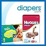 diapers_dot_com
