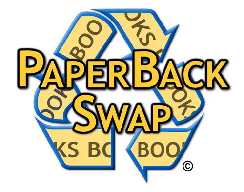 Paper Back Swap Logo