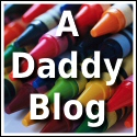 ADADDYBLOG.COM - Life, fatherhood and the pursuit of sleep