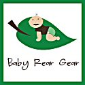 Baby Rear Gear