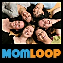 Mom Loop on BlogFrog - Button