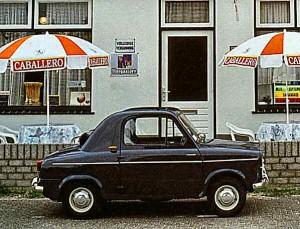 1950s_Vespa_400_Coupe-600