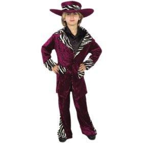 kid-pimp-costume