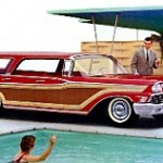 vintage-stationwagon