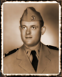 Dad - Navy Photo