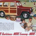 vintage-jeep-wagon