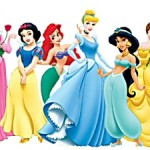 Dangerous Damaging Disney Princesses