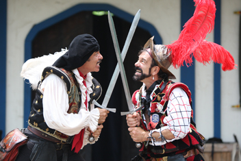 don juan and miguel at scarborough fair