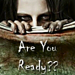zombie-are-you-ready