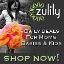 zulily_125x125