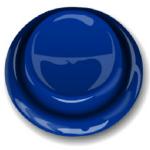 button150