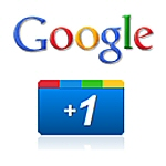 Add Google +1 to your pages to help your site stand out