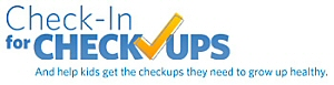Check-In for Checkups: Bringing Health Care to Underserved Children