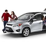 family-car