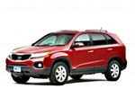 Kia Sorento - Best New Family Car?