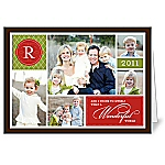 Shutterfly Custom Photo Cards - Win Free Cards!