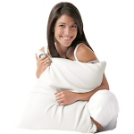 AirFit™ Adjustable Pillow