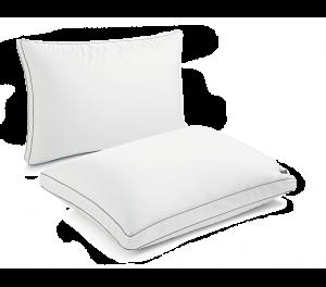 goose-down-pillow