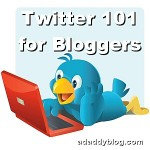7 Tips for Bloggers New to Twitter