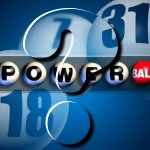 Won $245M Powerball - What will they buy with it?
