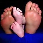 adaddyblog.com avatar