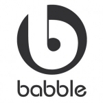 Babble.com Disney Owned Top Parenting Site
