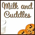 MilkandCuddles.com Button 125x125
