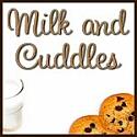 MilkandCuddles.com Button 125x125