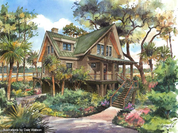 Enter To Win Hgtv Dream Home 2013 Giveaway Sweepstakes