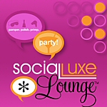 "Vote for ""A Daddy Blog"" at BlogHer's 2012 BlogLuxe's Slow-Churned SocialLuxe Lounge Awards (click here)"