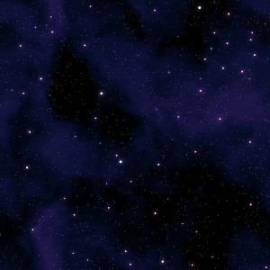 starry-night-600-compressed.jpg