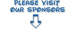 Please Visit adaddyblog.com's Sponsors