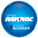 Get incredible prices on Rayovac batteries, rechargeables, and flashlights at Rayovac.com