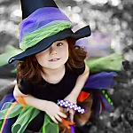 13 Tips for a Safe Halloween