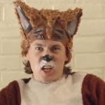 What does the Fox Say - Music Video [HD]