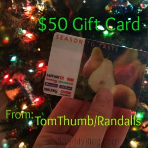 win giftcard