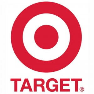 5 Tips to Protect Your Family After the Target Stores Credit Card Debit Theft