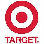 Target Stores Logo 150px