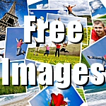 Free Pictures from Getty Images