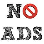 Why are their no ads on adaddyblog.com?