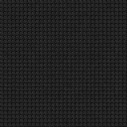 dark-grid-background-seamless.jpg