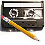 Do-you-remember-the-connection-between-the-cassette-and-the-pencil-150