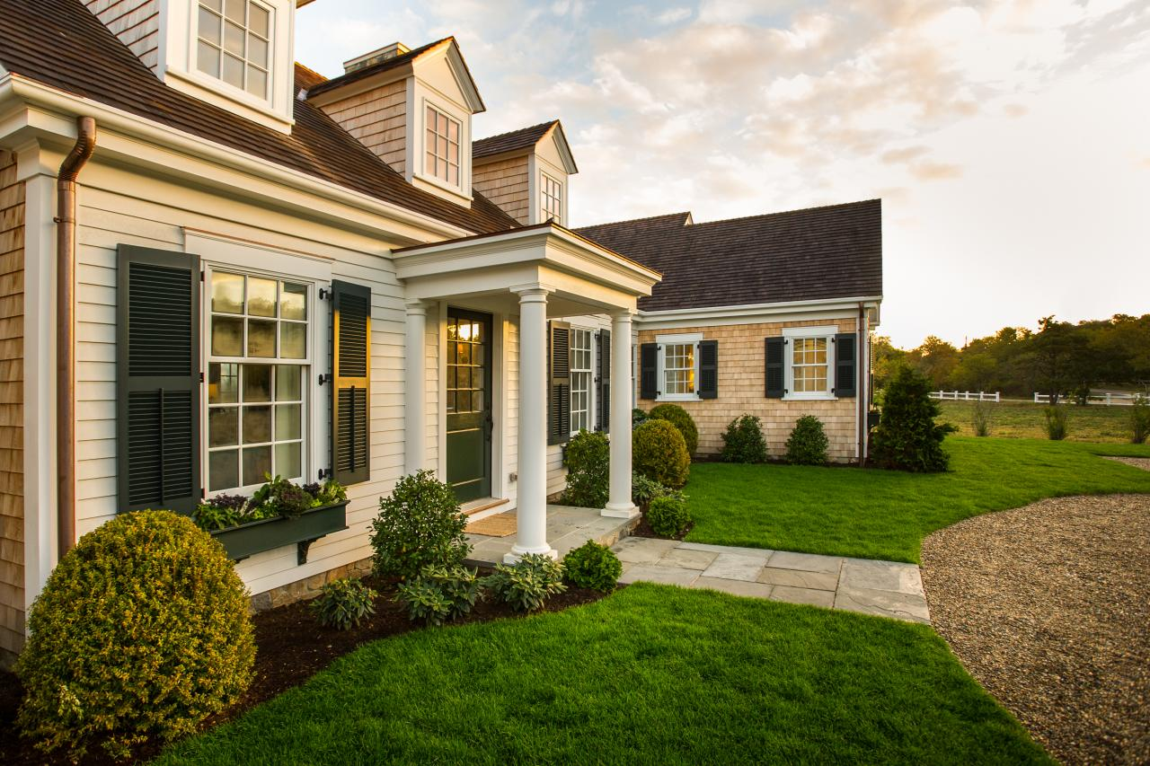 Dream Home Sweepstakes Odds