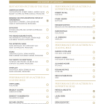 Full list of 2015 Oscar Nominations and my Picks for the the Academy Awards - Page 1