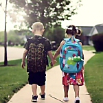 back to school tips for elementary school kids