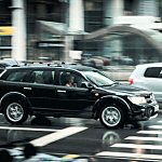 20 driving safety tips