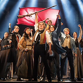 One-Day-More-Les-Misérables-Dallas-Summer-Musicals