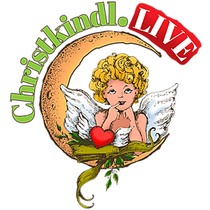 Christkindle.LIVE